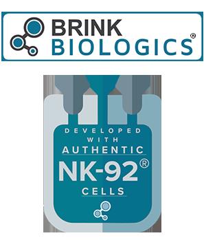 Brink Biologics